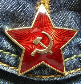 Sovietai!