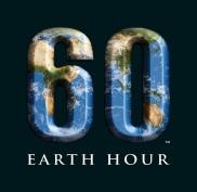 Žemės valanda