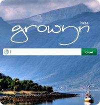Growyn