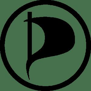 Piratpartiet.svg