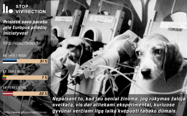 Stop_Vivisection_2_LT